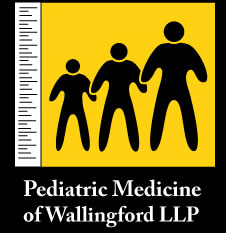 wallingfordpediatrics.com
